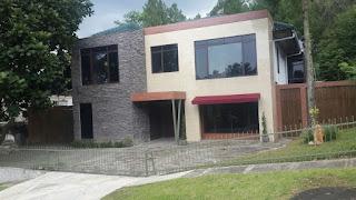 Rp.7.500.000.000 Dijual Rumah Berkelas Di Cluster Bukit Golf Hijau Sentul City (code:158)
