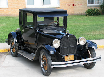 How To Donate Your Old Car Charity All The Best Donate Car To