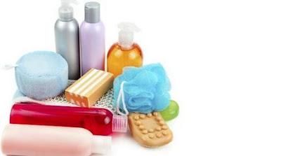 Comment faire une crème de douche maison avec le reste de savon
