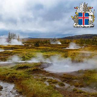 En 3 ans, 10'000 islandais ont lâché les cigarettes pour la vape