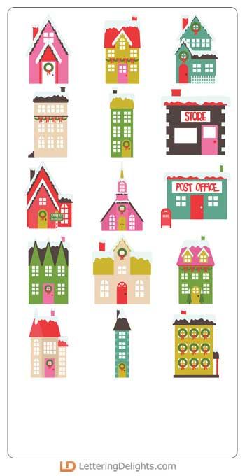 http://www.letteringdelights.com/cut-sets/cut-sets/santa-s-village-cs-p14713c5c12?tracking=d0754212611c22b8