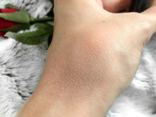 beauty blogger, recommendation, would not buy, would not recommend, fail, drugstore, beauty products, makeup, disappointing, honest, fit me, maybelline,