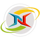 NovaBACKUP 19 Pro Best Price