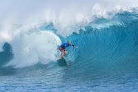 1 Nat Young Billabong Pro Tahiti foto WSL Kelly Cestari