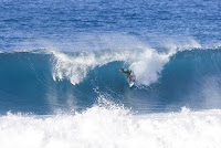 1 Billy Kemper ens Pipe Invitational foto WSL Damien Poullenot