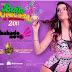 Baile Municipal de Arcoverde abre oficialmente a Folia dos Bois 2017, no próximo sábado