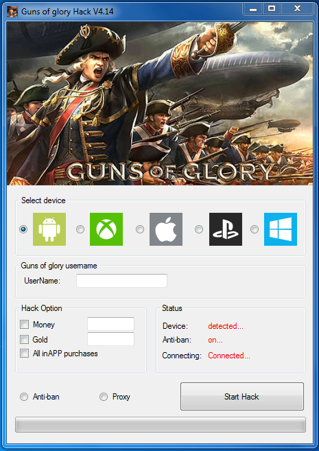 guns-of-glory-cheat-deutsch