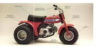 http://www.reliable-store.com/products/honda-atc70-service-repair-manual-1973-1974-1975-1976-1977-1978-1979-1980-1981-1982-1983-1984-1985-download