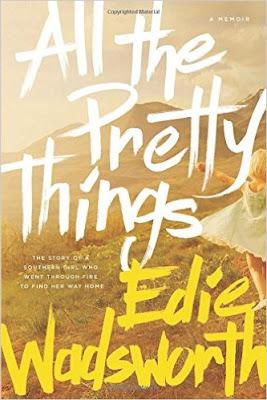 All The Pretty Things PDF