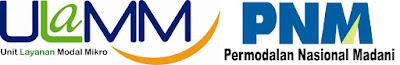 Loker Malang - Portal Informasi Lowongan Kerja Terbaru di Malang dan Sekitarnya 2018 - Lowongan Kerja di Mitra Utama Madani - PNM