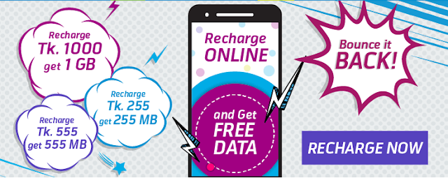 GP+Recharge+Offer+recharge+from+online+and+get+1gb+bonus+internet