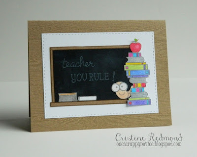 http://onescrappynovice.blogspot.com.au/2015/09/fusion-card-challenge-back-to-school.html