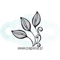 http://www.papelia.pl/stempel-gumowy-galazki-cloe-p-726.html
