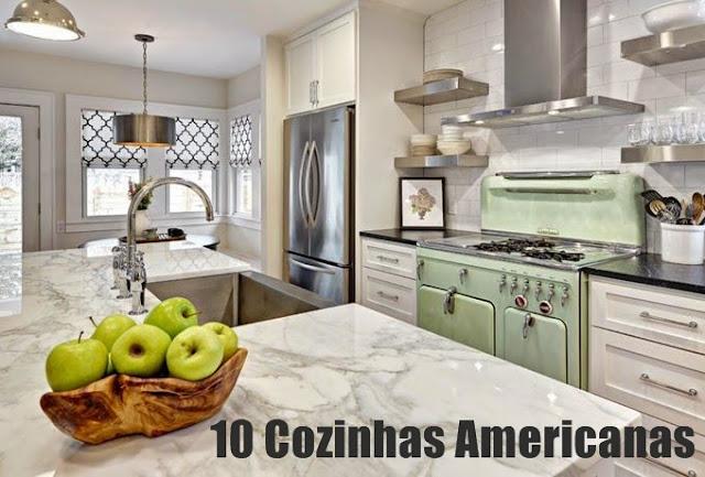 cozinha-estilo-americno