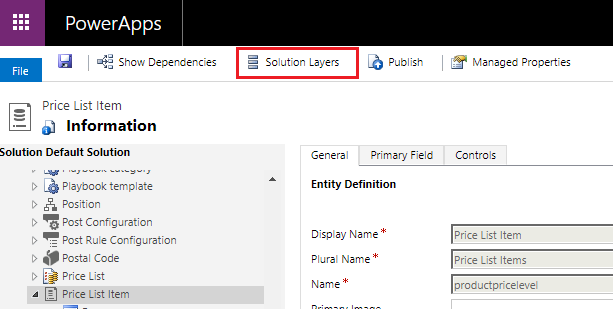 New Enhancements in Dynamics 365 CRM Deployment world | Arun Vinoth