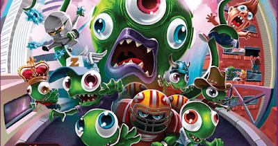 لعبة zombie tsunami للأندرويد، لعبة zombie tsunami مدفوعة للأندرويد، لعبة zombie tsunami مهكرة للأندرويد، لعبة zombie tsunami كاملة للأندرويد، لعبة zombie tsunami مكركة، لعبة zombie tsunami مود فري شوبينغ