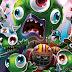 لعبة Zombie Tsunami مهكرة للأندرويد - رابط مباشر
