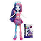 My Little Pony Equestria Girls Rainbow Rocks Neon Single Wave 1 Rarity Doll