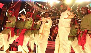 Vijay Sethupathi Madonna Sebastian T Rajender Starring Kavan Tamil Movie Stills  0005.JPG