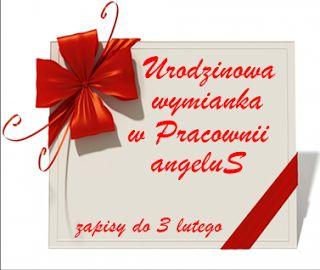 http://misiowyzakatek.blogspot.com/2013/02/wymianka-urodzinowa.html