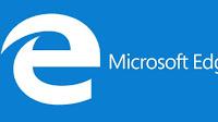 Velocizzare Microsoft Edge con un'opzione nascosta