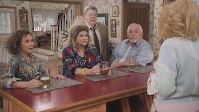 The Goldbergs Season 7 Image 7