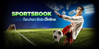 Daftar Kumpulan Situs Bola Online Terpercaya