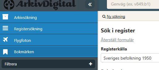 Junsele Karta Sverige.Ramsele Junsele Flygfoto Iii