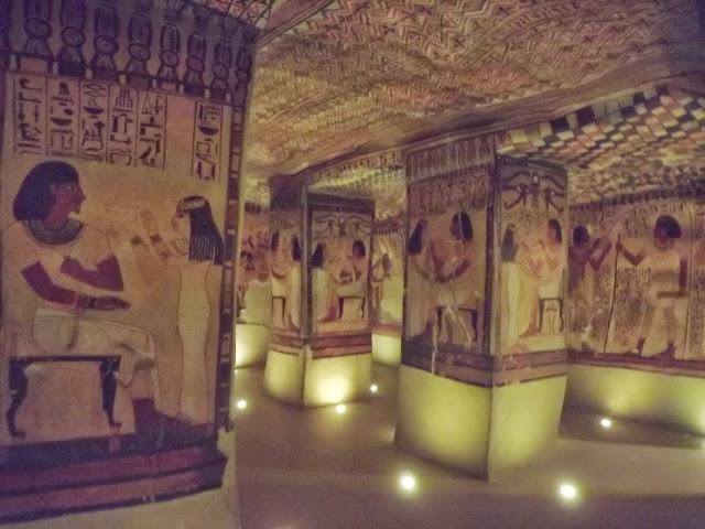 musée mans