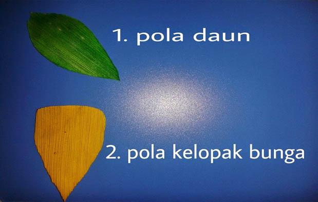 5 Ide Cara Membuat Bunga Dari Kulit Jagung dengan Mudah ...