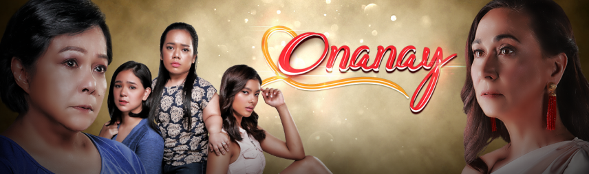 Onanay August 24 2018
