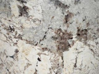 Delicatus White Granite Price