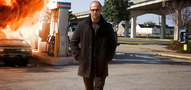 Lionsgate define data de lançamento e anuncia elenco da sequência de Assassino à Preço Fixo