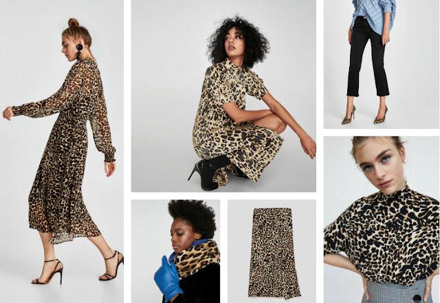 estampado-leopardo-zara-primavera-2018
