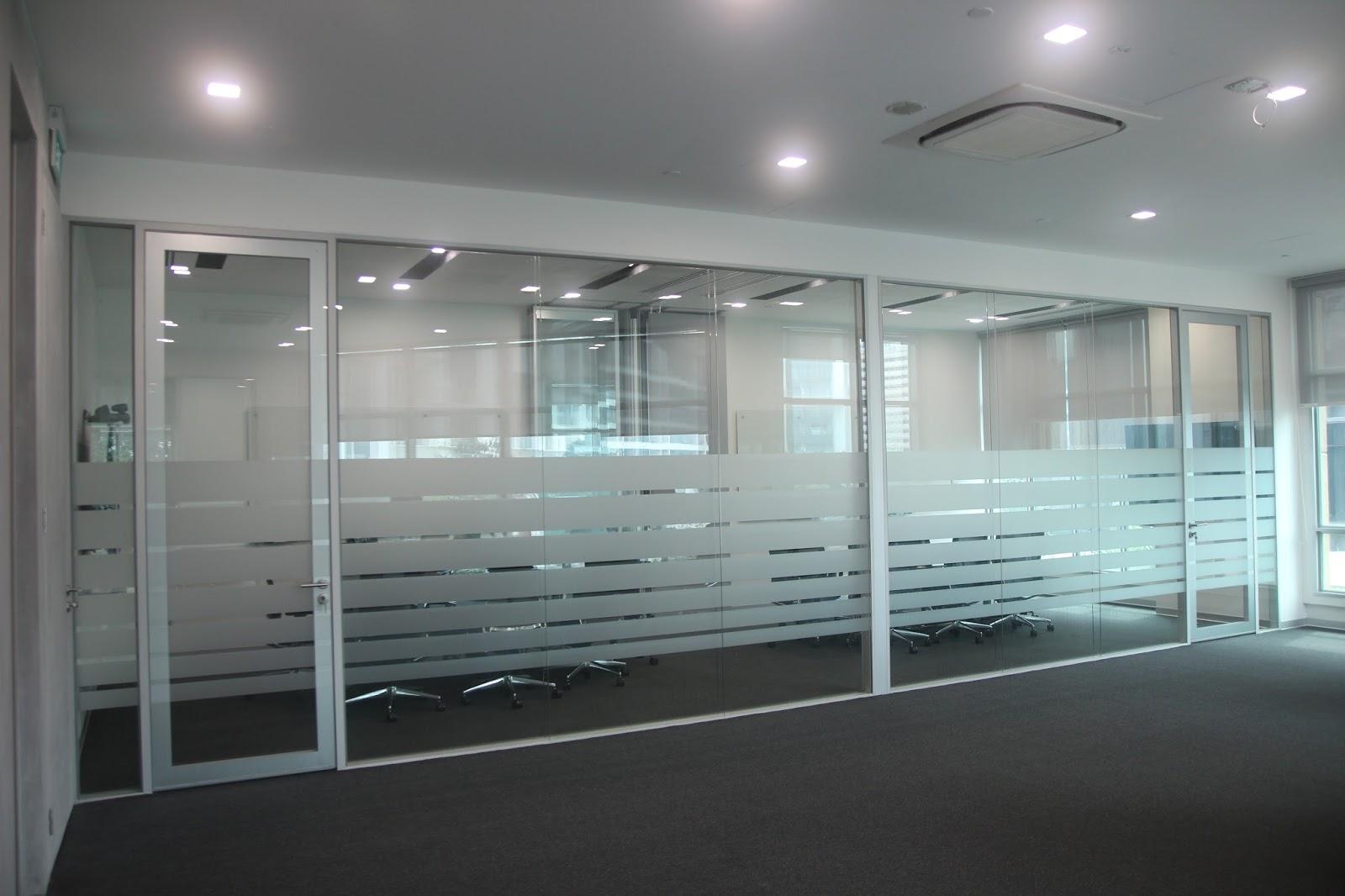 OFFICE RENOVATION CONTRACTOR   OFFICE INTERIOR DESIGNERS ...
