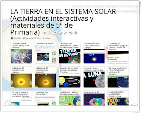 https://www.pearltrees.com/alog0079/actividades-interactivas/id21662657