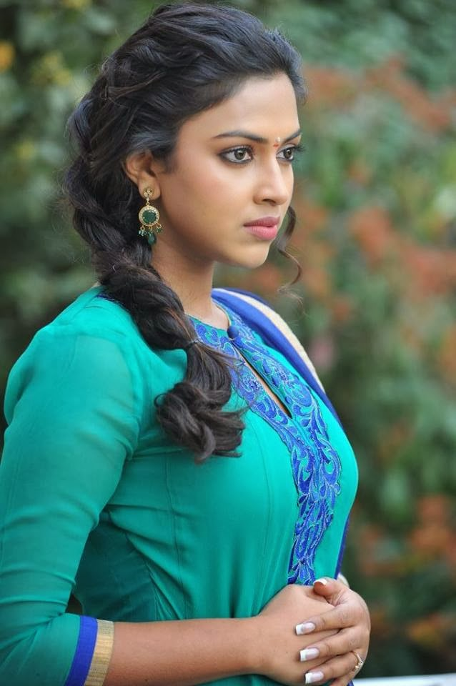 """Amala Pal X Vido: Search Results For """"New Year Msg Malayalam Images"""
