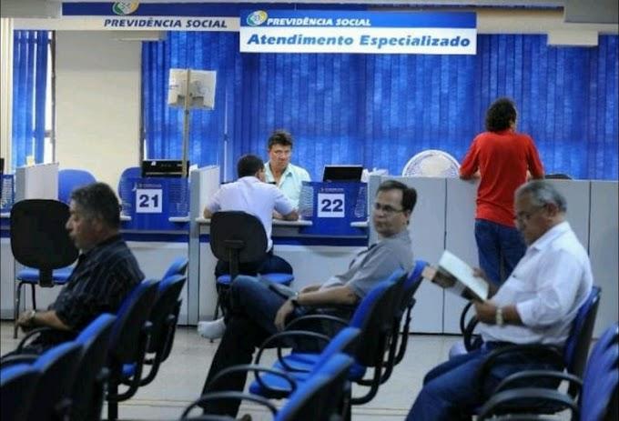 O INSS vai suspender as aposentadorias e pensões de segurados que estão há mais de 12 meses sem realizar a prova de Vida