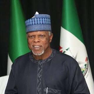 Nigeria-Customs-Service-boss-Hameed-Ali.jpg