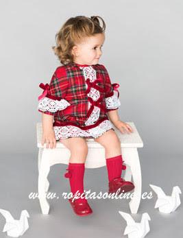 https://ropitasonline.es/vestido-escoces-bebe-dolce-petit-otoño-invierno-moda-infantil-ropitas-online-2124?limit=100