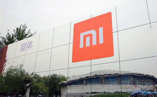 Xiaomi the King of Indian Smartphone Market, Samsung Left Behind : Canalys