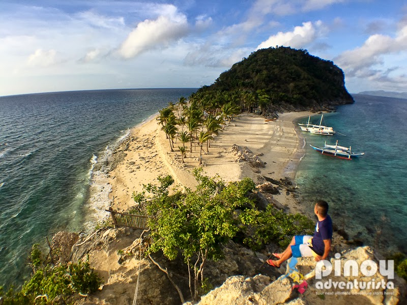 Affordable Travel And Tours Package In Philippines