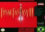 Final fantasy 2 (PT-BR)