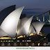 Qatar Airways akcióóó Ázsiába és Ausztráliába!