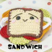 http://patronesamigurumis.blogspot.com.es/search/label/SANDWICH