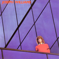 Joseph Williams [st - 1982] aor melodic rock music blogspot full albums bands lyrics