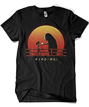 https://www.amazon.es/1424-Camiseta-Chihiro-On-Sunset-DDdjvigo/dp/B01FIIXPEG/ref=sr_1_126?srs=9322121031&ie=UTF8&qid=1525276758&sr=8-126