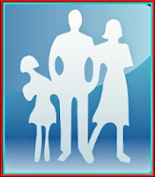 nuove tabelle assegno nucleo familiare