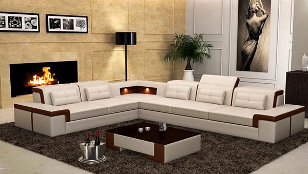Model-Sofa-Minimalis