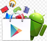 Tips Memilih dan Install Aplikasi yang Aman di Android